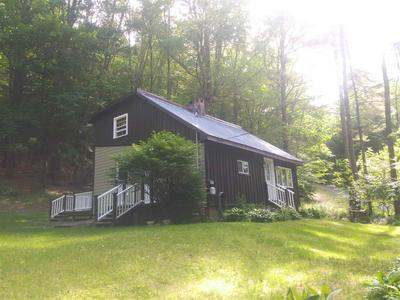 946 TOWN HOUSE RD, Cornish, NH 03745 - Photo 2