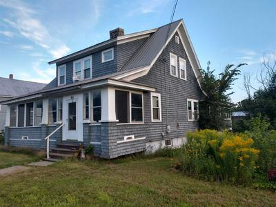 66 MAIN ST, Errol, NH 03579 - Photo 1