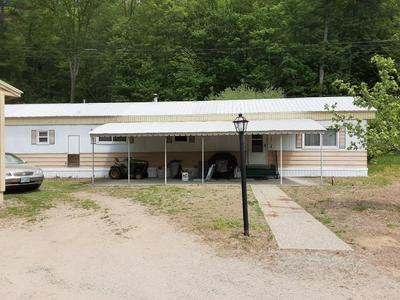 73 BRIGGS HILL RD, Charlestown, NH 03603 - Photo 1