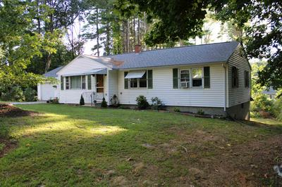 2 MARBLEHEAD RD, Windham, NH 03087 - Photo 1