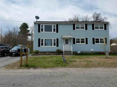 13 DEMANCHE ST # 15, Nashua, NH 03060 - Photo 1