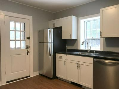 815 W SIDE RD # 2, Conway, NH 03818 - Photo 2