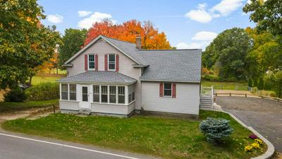 246 WEBSTER ST, Hudson, NH 03051 - Photo 1