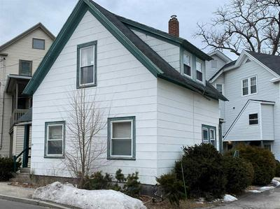 52 LAUREL ST, Concord, NH 03301 - Photo 2
