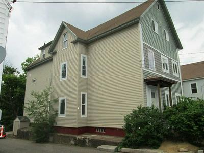 998 VALLEY ST, Manchester, NH 03103 - Photo 2