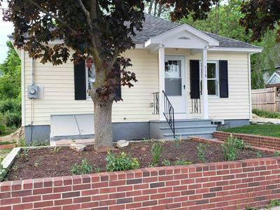 118 BOWERS ST, Nashua, NH 03060 - Photo 2