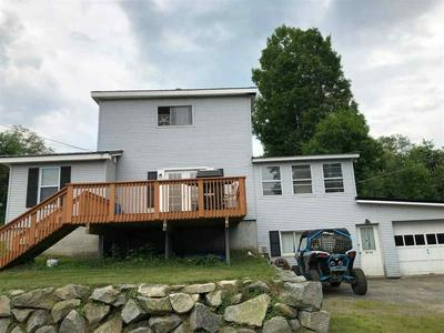 22 VIEW ST, WHITEFIELD, NH 03598 - Photo 2