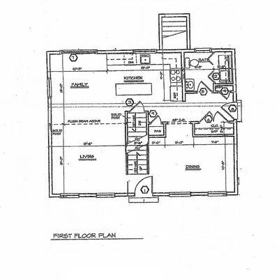 41 DRAKE HILL RD, STRAFFORD, NH 03884 - Photo 2