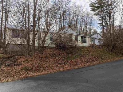 44 CROSS RD, Lebanon, NH 03766 - Photo 1
