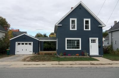 53 PINE ST, Rochester, NH 03867 - Photo 2