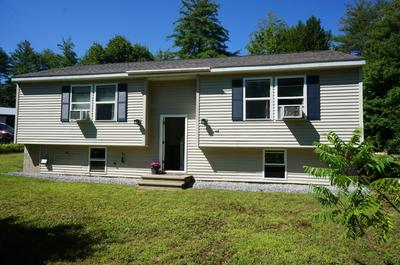 94 HILL RD, Alstead, NH 03602 - Photo 1