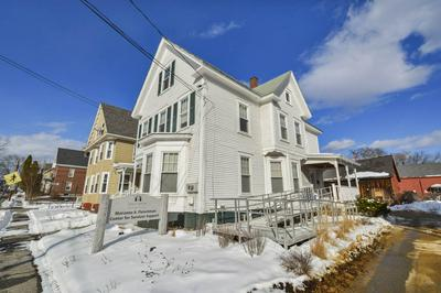 79 S STATE ST, Concord, NH 03301 - Photo 2