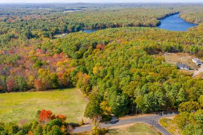 4 FALL MILL ROAD EXT, York, ME 03909 - Photo 2