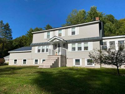 207 MERIDEN RD, Lebanon, NH 03766 - Photo 1