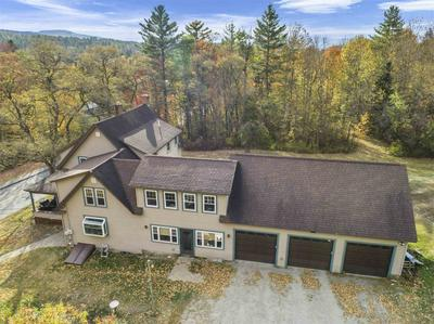 140 MIDDLE ST, Lancaster, NH 03584 - Photo 2