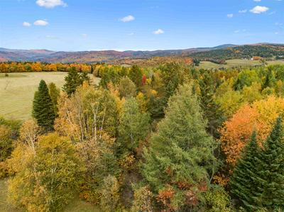 - SOUTH HILL ROAD, Stewartstown, NH 03576 - Photo 2