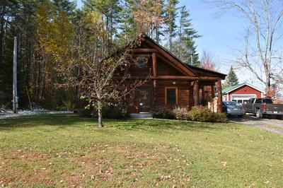 77 INDIAN POND RD, Orford, NH 03777 - Photo 1