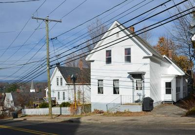 15 SCHOOL ST, Franklin, NH 03235 - Photo 1