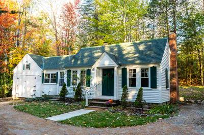 199 CONWAY RD, Madison, NH 03849 - Photo 1