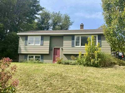 331 N MAIN ST, Lebanon, NH 03784 - Photo 1