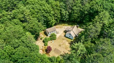 728 RACOON HILL RD, Andover, NH 03216 - Photo 1