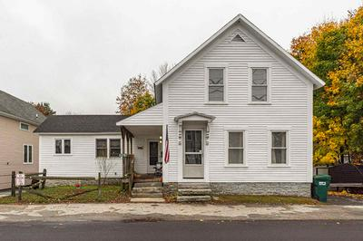 18 LINCOLN ST, Milford, NH 03055 - Photo 2