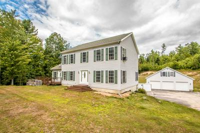 10 MAYBERRY LN, Lancaster, NH 03584 - Photo 1