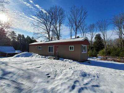 307 NEW ORCHARD RD, Epsom, NH 03234 - Photo 1