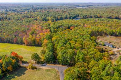 4 FALL MILL ROAD EXT, York, ME 03909 - Photo 1