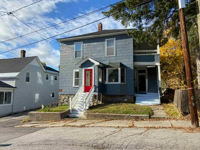 213 PARK ST, Berlin, NH 03570 - Photo 2