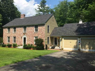 31 LANDROCK RD, Conway, NH 03818 - Photo 2