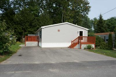 6 CHERRY ST, Exeter, NH 03833 - Photo 2