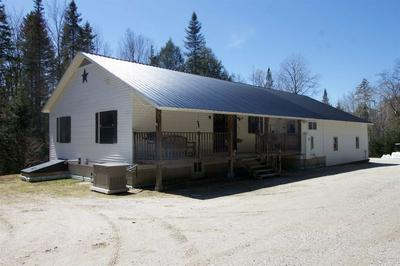 114 BROPHY LN, Londonderry, VT 05148 - Photo 2