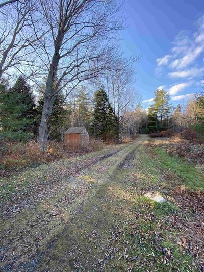 1352 KING HILL RD, Readsboro, VT 05350 - Photo 2