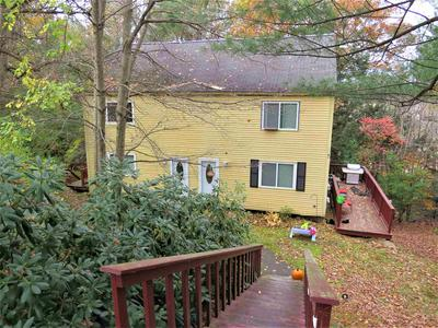 9 OVERLOOK DR # L, Derry, NH 03038 - Photo 1