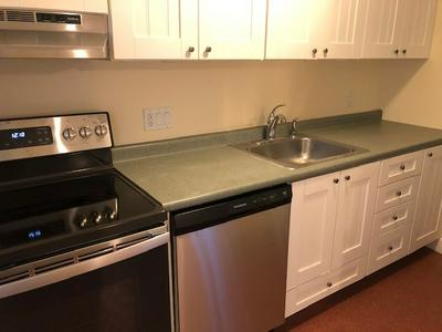 777 MIDDLE RD UNIT 12, Portsmouth, NH 03801 - Photo 2