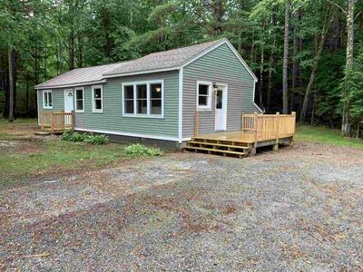 218 CURRIER RD, Andover, NH 03216 - Photo 1