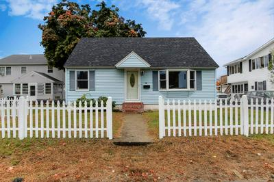 23 DEXTER ST, Nashua, NH 03060 - Photo 2
