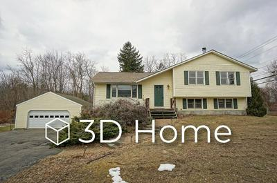 135 HAMPSTEAD RD, DERRY, NH 03038 - Photo 1