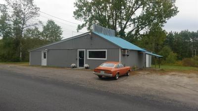 348 OX BROOK RD, Charlestown, NH 03603 - Photo 1
