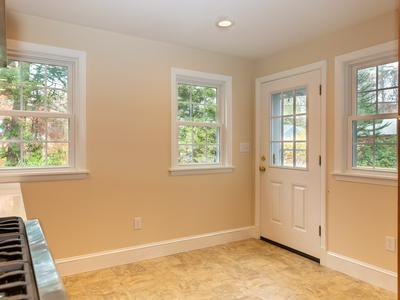 15 DAVIS AVE, Durham, NH 03824 - Photo 2