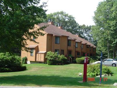 32 DUNVEGAN WOODS, Hampton, NH 03842 - Photo 1