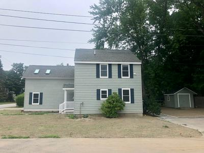 20 HARVARD ST, Exeter, NH 03833 - Photo 2