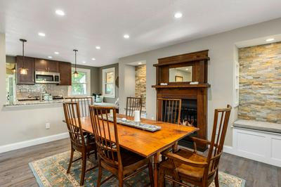 19 CLOVER ST, Exeter, NH 03833 - Photo 2