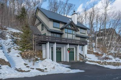 8 FLUME RD, Lincoln, NH 03251 - Photo 1