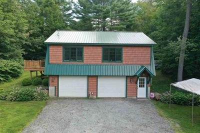 59 MOSES RD, Warren, NH 03279 - Photo 1