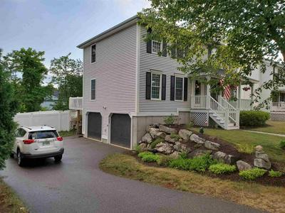 45 ASHMERE DR, Manchester, NH 03109 - Photo 2