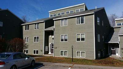 13 BACK RIVER RD APT 105, Dover, NH 03820 - Photo 1