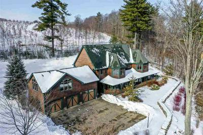21 CARTER HILL RD, CONCORD, NH 03303 - Photo 2