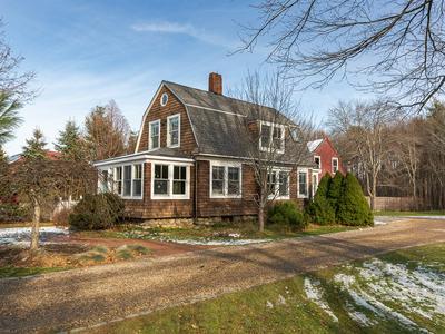 191 MILL RD, Hampton, NH 03842 - Photo 1